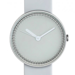Bottle Watch Spirit Grey