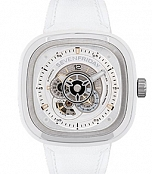 Sevenfriday PC1/01 ALBA фото 1