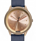 Hypergrand 02NATO ROSE GOLD CLASSIC фото 1
