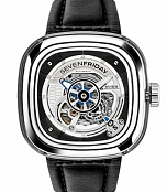 Sevenfriday S1-01 Essence фото 1