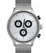 490d44cf Купить дизайнерские наручные часы (мужские и женские) недорого в ...