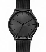 bf3ba64f0d66 CHPO купить (заказать) недорогие дизайнерские наручные часы мужские ...