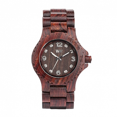Deneb Chocolate